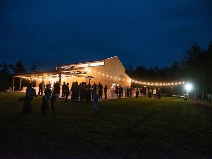 Tmx Serre Vineyards 01 51 1900431 157951257525573 Mount Airy, NC wedding venue