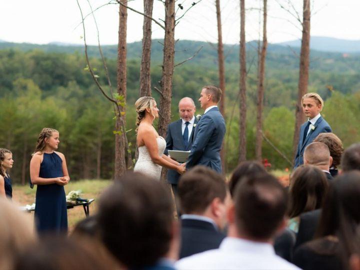 Tmx Serre Vineyards 02 51 1900431 157951264987268 Mount Airy, NC wedding venue