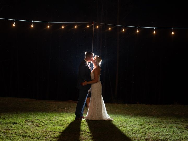 Tmx Wedding 489 51 1900431 157972294393420 Mount Airy, NC wedding venue
