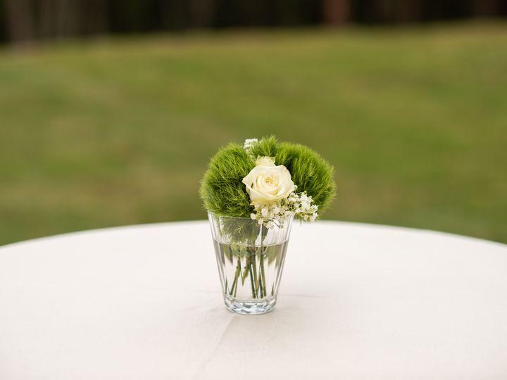 Tmx Wedding 99 51 1900431 157625852012519 Mount Airy, NC wedding venue