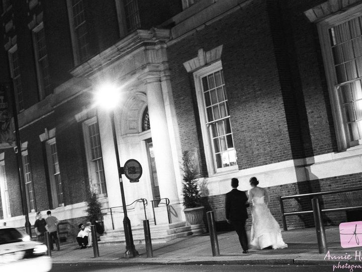Tmx 1350654836237 AnnieHosfeldPhotography4 Philadelphia, PA wedding venue
