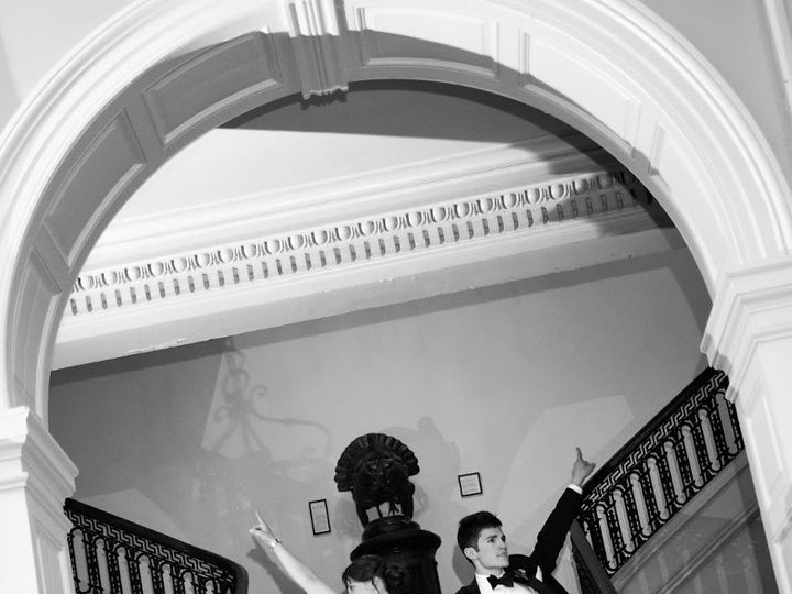 Tmx 1350654863386 AnnieHosfeldPhotography81 Philadelphia, PA wedding venue