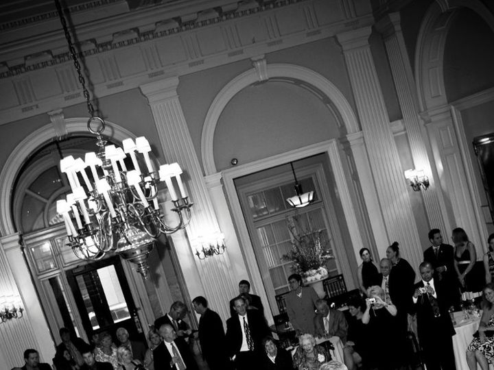 Tmx 1350654901392 Lobby.dancing.l.eaton.0712 Philadelphia, PA wedding venue