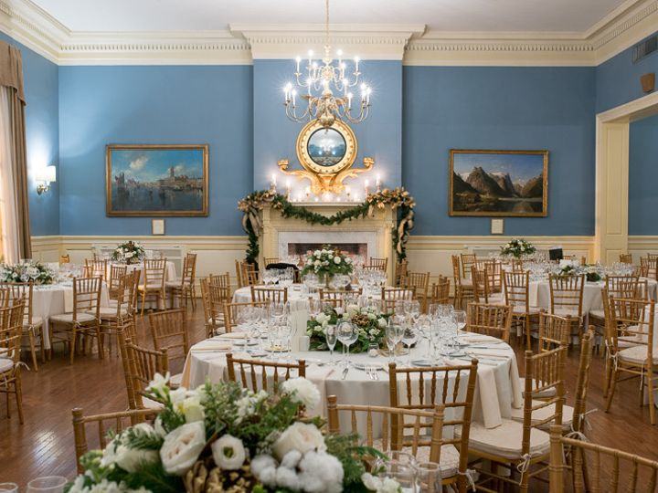 Tmx 1455031689662 31racquetclubweddingdetails Philadelphia, PA wedding venue