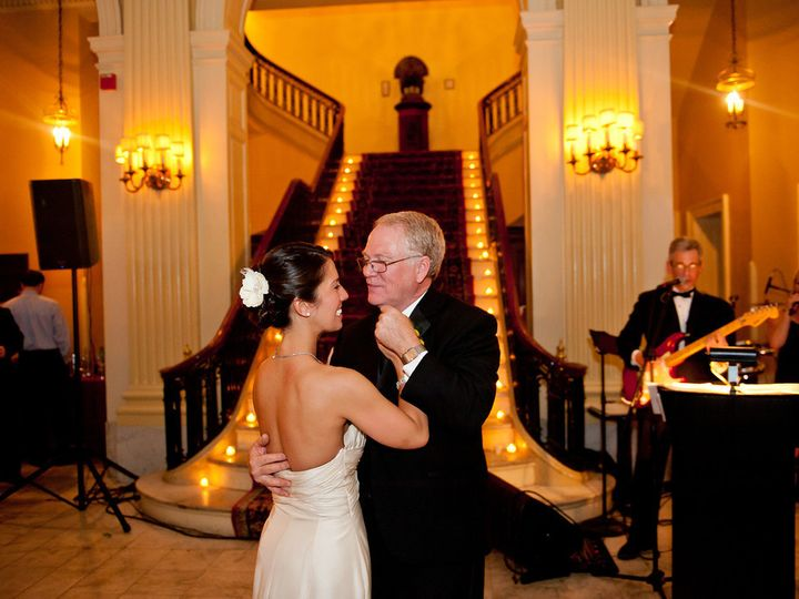 Tmx 1455031815603 S F Wedding 502 Xl Philadelphia, PA wedding venue
