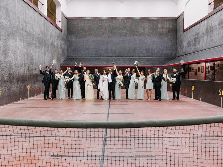 Tmx Jp23 51 410431 160070938014575 Philadelphia, PA wedding venue