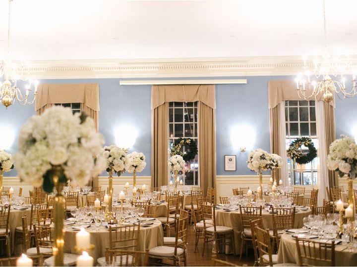 Tmx Philadelphia Racquet Club Wedding Photographer 141 51 410431 160070938287936 Philadelphia, PA wedding venue