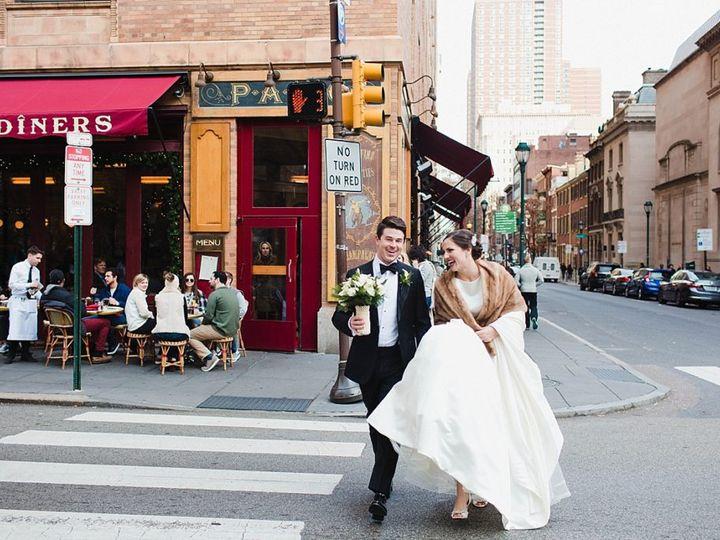 Tmx Philadelphia Racquet Club Wedding Photos 017 1024x683 51 410431 160070938085435 Philadelphia, PA wedding venue
