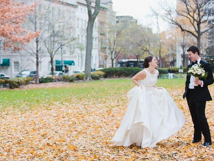 Tmx Philadelphia Racquet Club Wedding Photos 024 1024x682 51 410431 160070938058666 Philadelphia, PA wedding venue