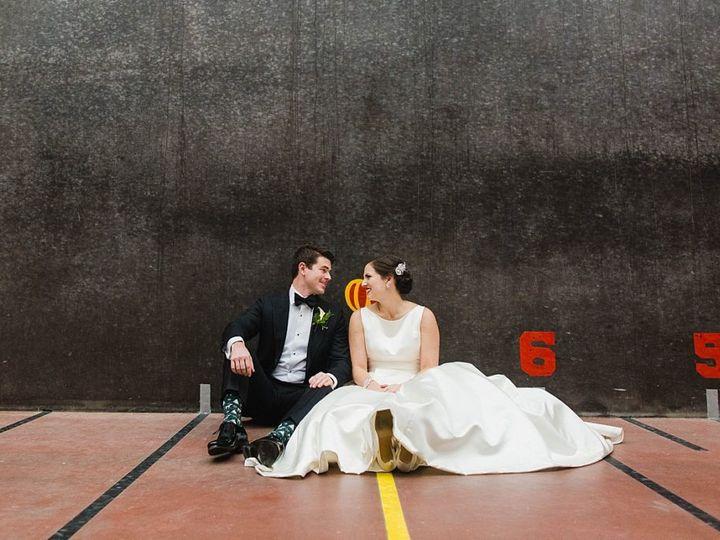 Tmx Philadelphia Racquet Club Wedding Photos 040 1024x682 51 410431 160070938172445 Philadelphia, PA wedding venue