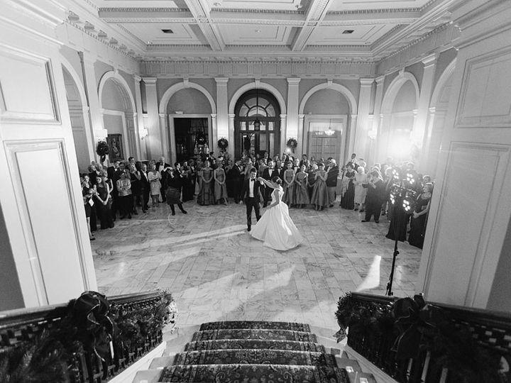Tmx Philadelphia Racquet Club Wedding Photos 048 1024x683 51 410431 160070938184412 Philadelphia, PA wedding venue