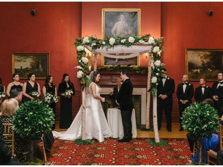 Tmx Racquet Club Of Philadelphia Wedding Kate Tandy Photography 0028 51 410431 160070938257147 Philadelphia, PA wedding venue