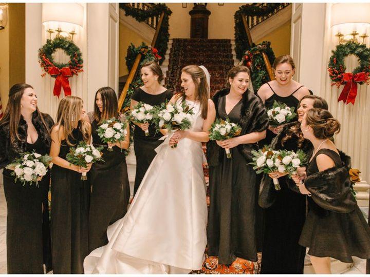 Tmx Racquet Club Of Philadelphia Wedding Kate Tandy Photography 0035 51 410431 160070938274546 Philadelphia, PA wedding venue