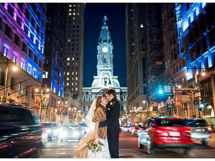 Tmx Stomped 0445 51 410431 160070938322403 Philadelphia, PA wedding venue
