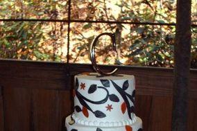 Cakes Du-Jour