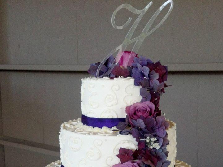 Tmx 1429064086715 2013 09 0813 52 27263 Sequim wedding cake