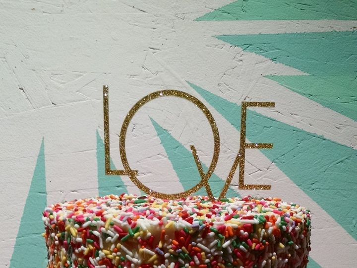 Tmx 1429064179726 Img20140830165623148 Sequim wedding cake