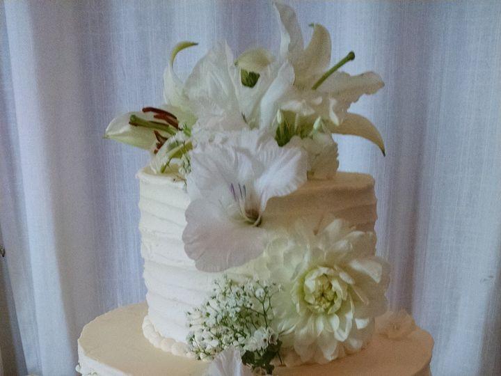 Tmx 1469751234862 Img20150829172831675 Sequim wedding cake