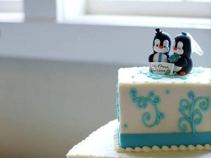 Tmx 1471396476341 10733689101527363205524351710733908n Sequim wedding cake
