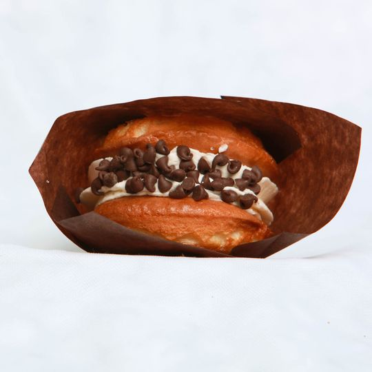 800x800 1471448885113 whoopies chocolatechip