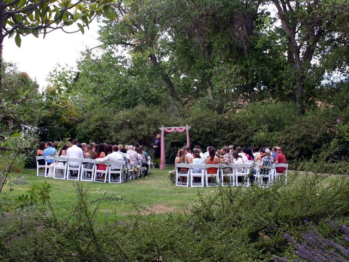 Tmx 1422376015103 D Templeton, CA wedding venue