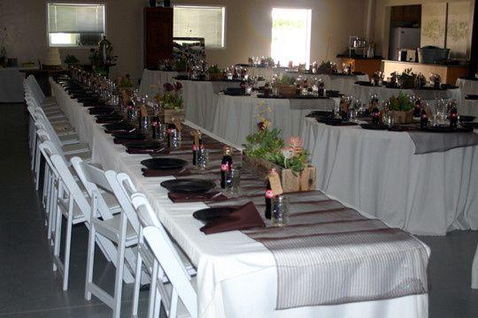 Tmx 1422376025111 G Templeton, CA wedding venue