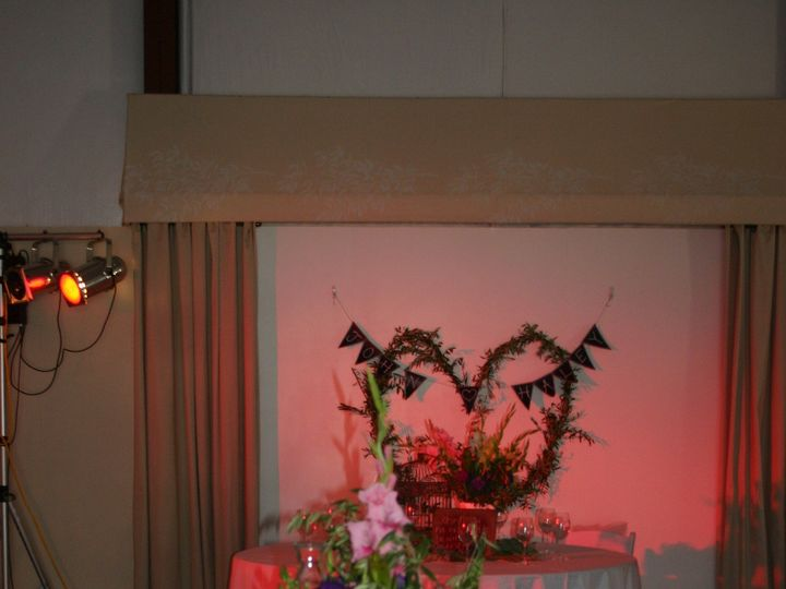 Tmx 1422376088771 Img9622 Templeton, CA wedding venue