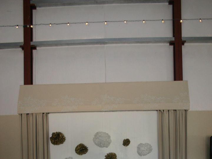 Tmx 1422376211052 Img9665 Templeton, CA wedding venue