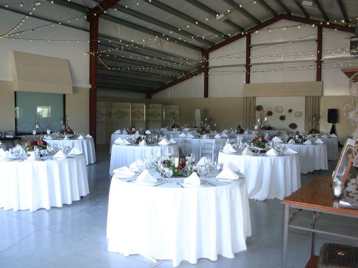 Tmx 1469819257532 Barn Set Templeton, CA wedding venue
