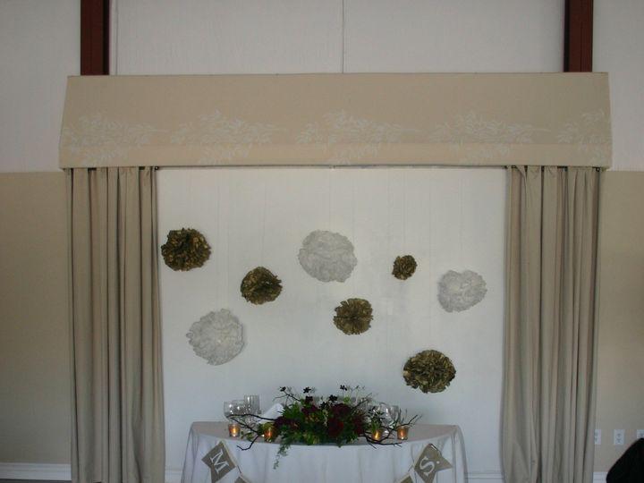 Tmx 1469819297253 Img9666 Templeton, CA wedding venue