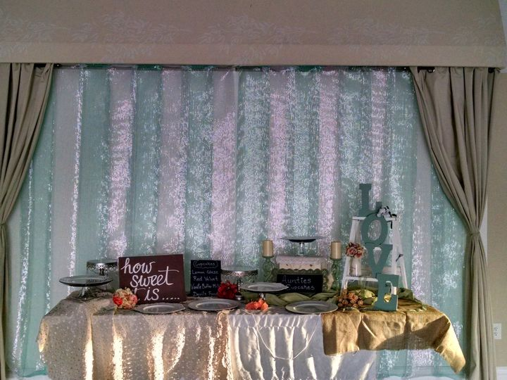 Tmx 1469819342221 Img20150430190214381hdr Templeton, CA wedding venue
