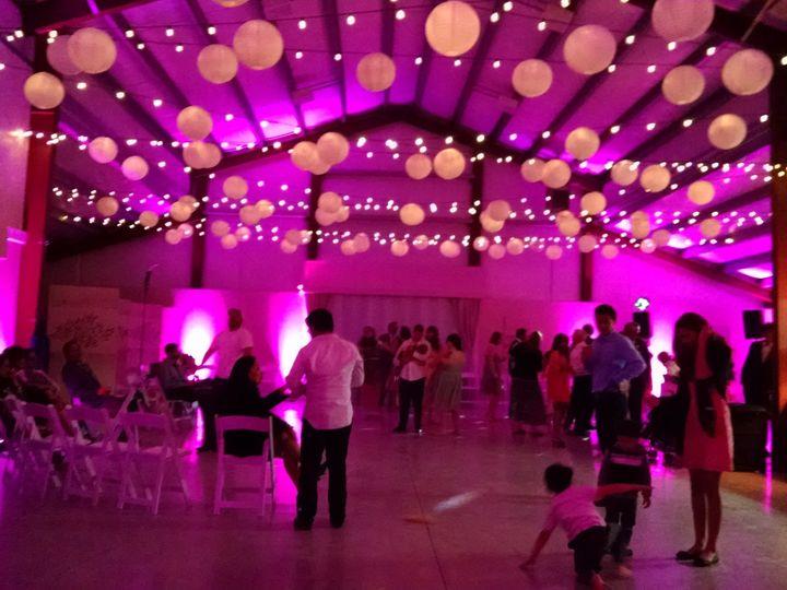 Tmx 1469819363601 Img20150501204722916 Templeton, CA wedding venue