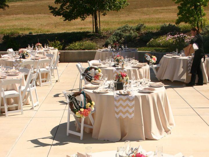 Tmx 1469819461124 Patiotableimg9087 Templeton, CA wedding venue