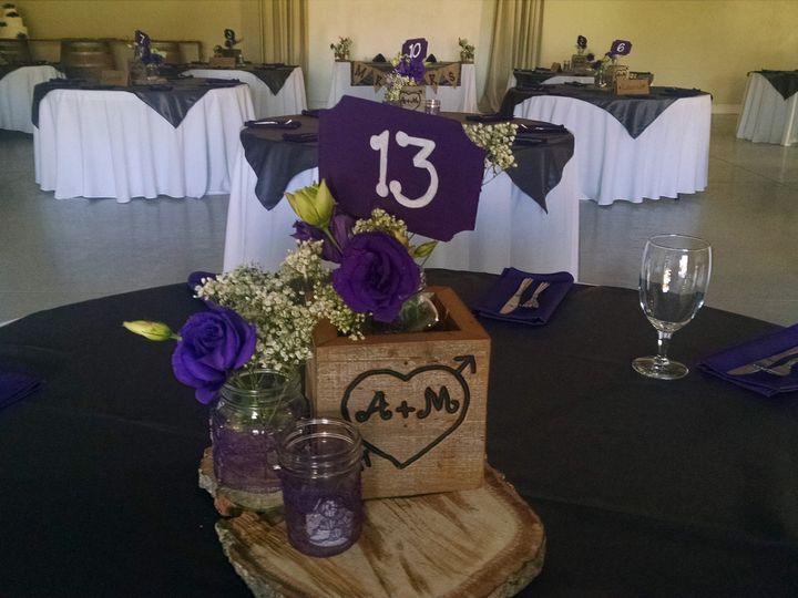 Tmx 1469819806601 Img20141018120915434 Templeton, CA wedding venue