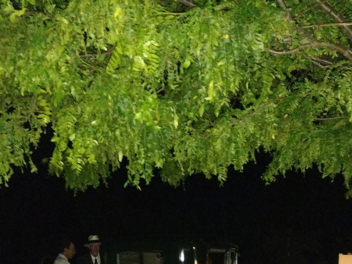 Tmx 1469819867753 Img20160617220125342 Templeton, CA wedding venue