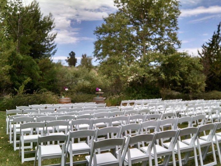 Tmx 1469821095473 Img20150627135719875hdr Templeton, CA wedding venue