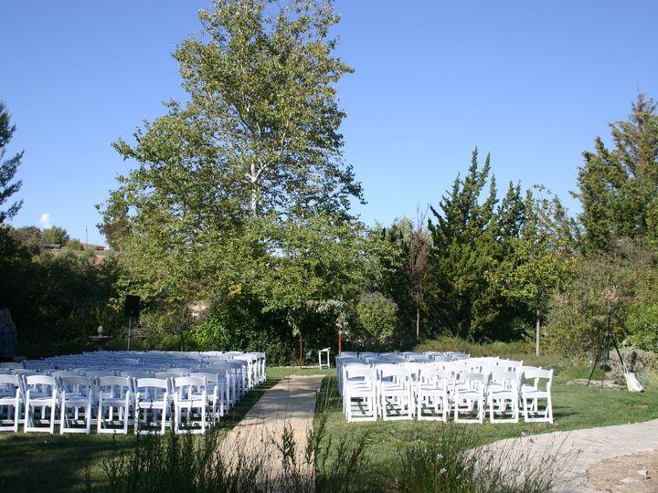 Tmx 1469821181601 Img9607 Templeton, CA wedding venue