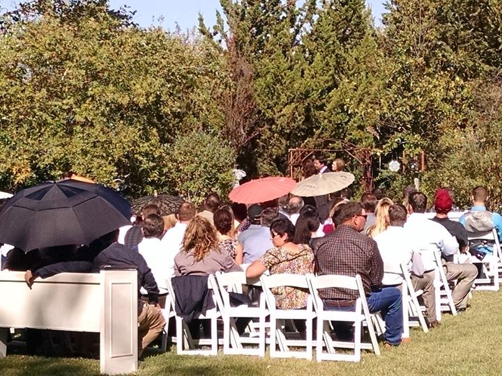 Tmx 1469821222982 Img20141011151617042 Templeton, CA wedding venue
