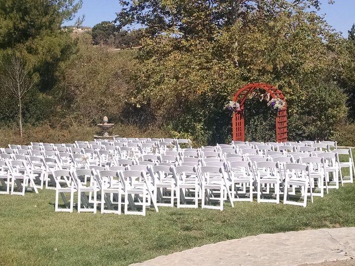 Tmx 1469821311927 G41 Lawn  Arch 2 Templeton, CA wedding venue