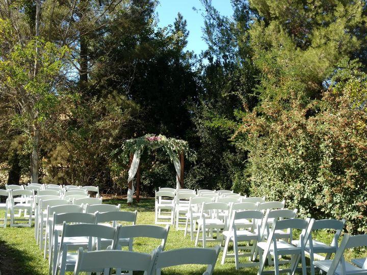 Tmx 1477956534382 G41 Lowlawn 60 Templeton, CA wedding venue