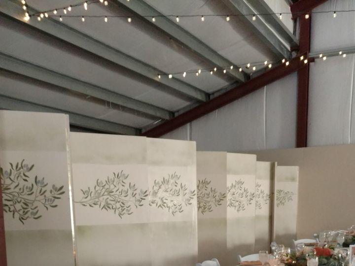 Tmx 1477957082277 Img20160924170708726 Templeton, CA wedding venue