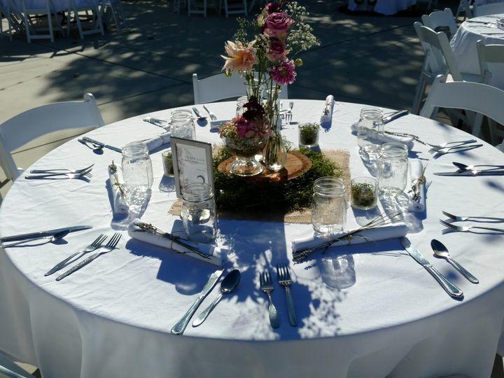 Tmx 1477957201426 Img20161008154047231 Templeton, CA wedding venue