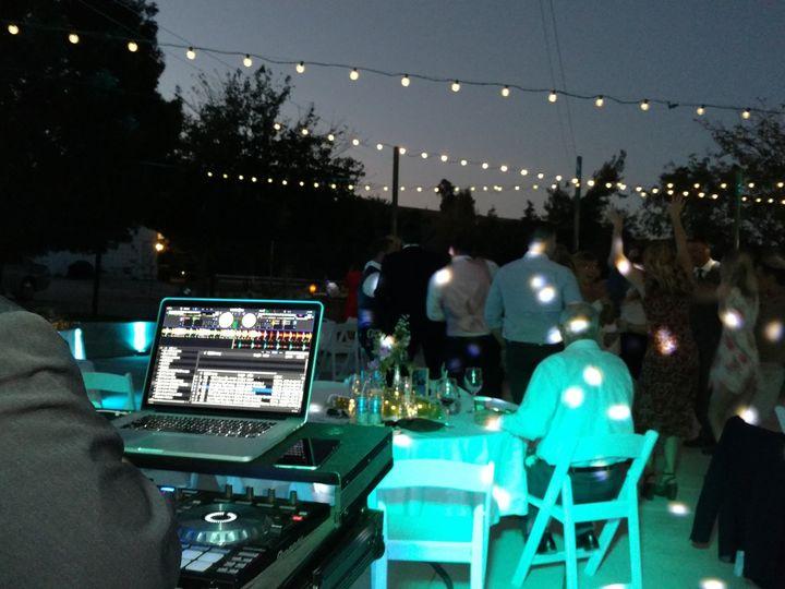 Tmx 1477957234810 Img20161008190045920 Templeton, CA wedding venue