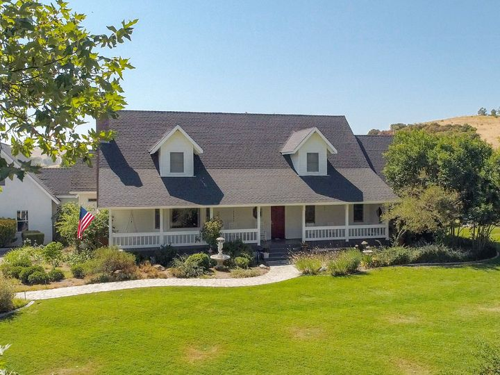 Tmx 1506629792173 Tg41 House Front Templeton, CA wedding venue