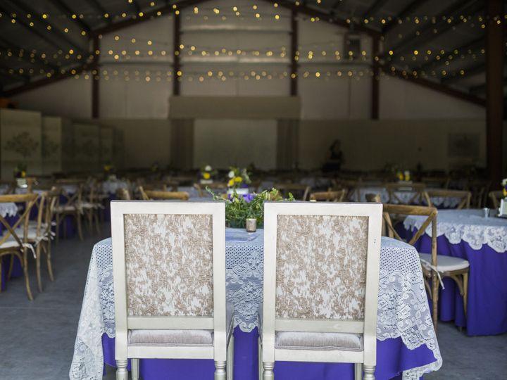 Tmx 1506630082850 94 Shannonmcmillenphotography Templeton, CA wedding venue