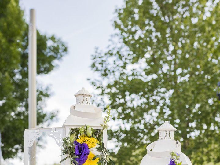 Tmx 1506630151364 105 Shannonmcmillenphotography Templeton, CA wedding venue