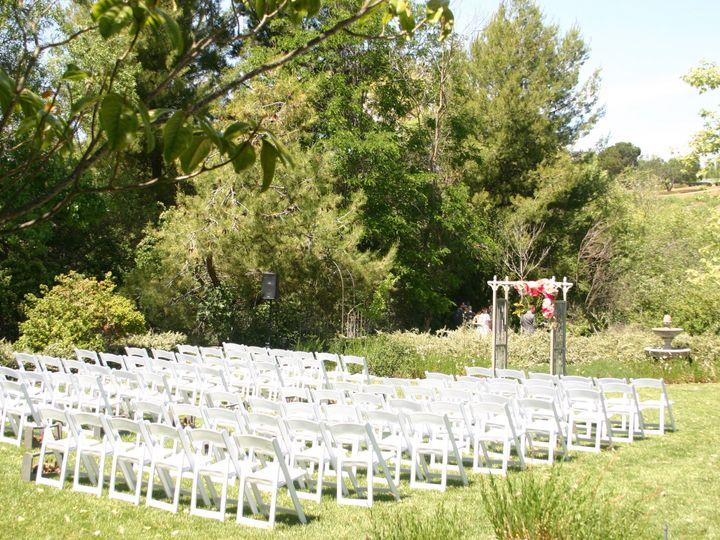 Tmx 1506630498670 G41 Lawn  Arch 1 Templeton, CA wedding venue