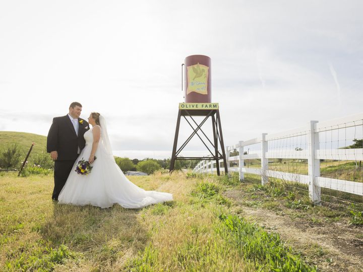 Tmx 1516383824 Df6046975e74d1cd 1506630219799 254 Shannonmcmillenphotography Templeton, CA wedding venue