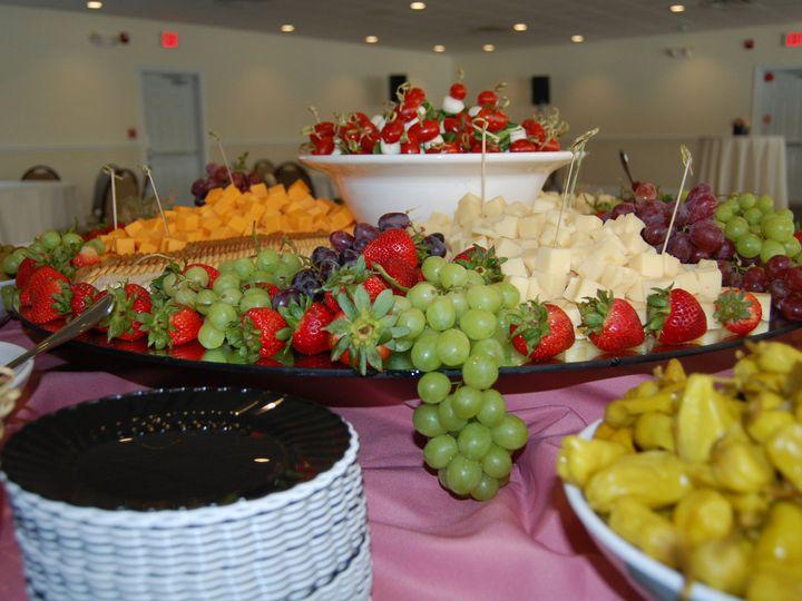 Tmx 1495655363533 Dsc1077 Plymouth, MA wedding catering