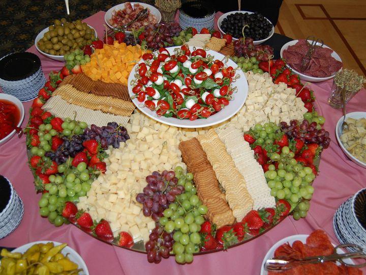 Tmx 1495655363701 Dsc1072 Plymouth, MA wedding catering